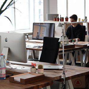 Канцелариски материјали